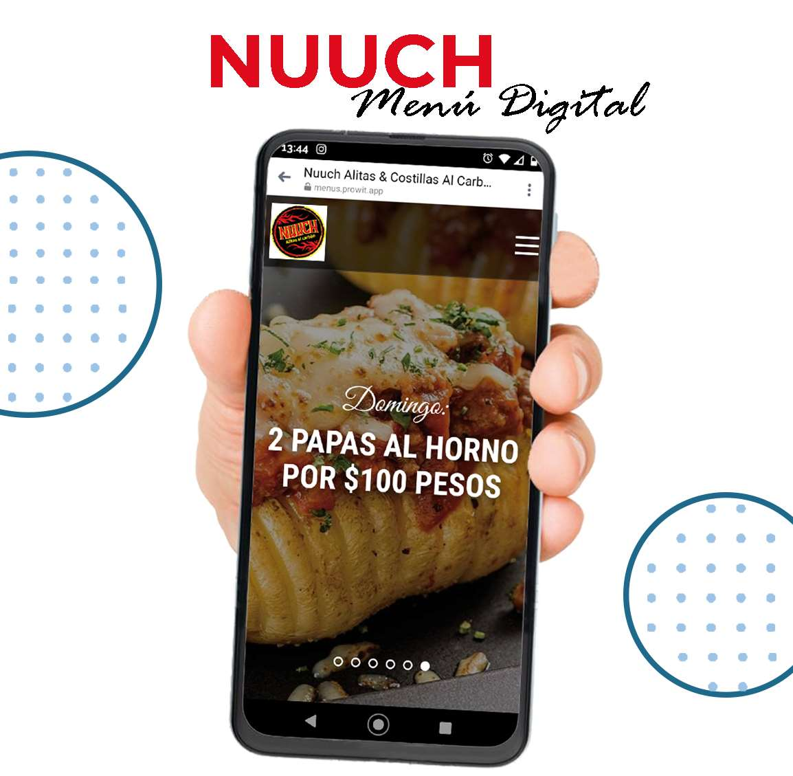 Nuuch