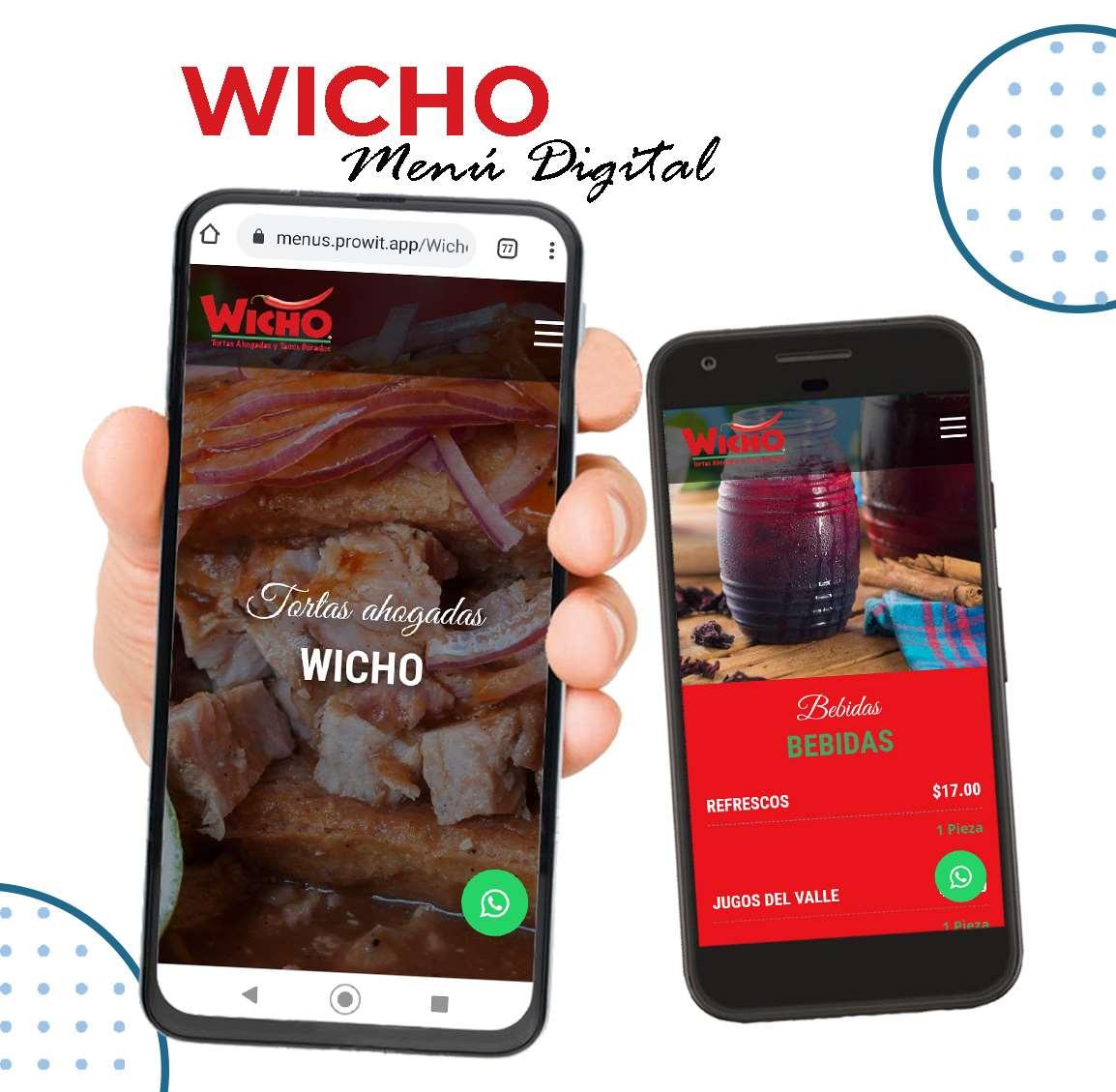 Wicho