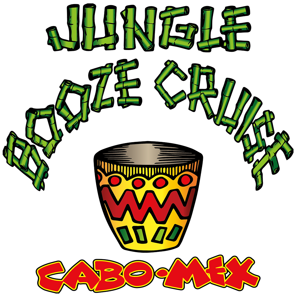 Jungle Booze Cruise