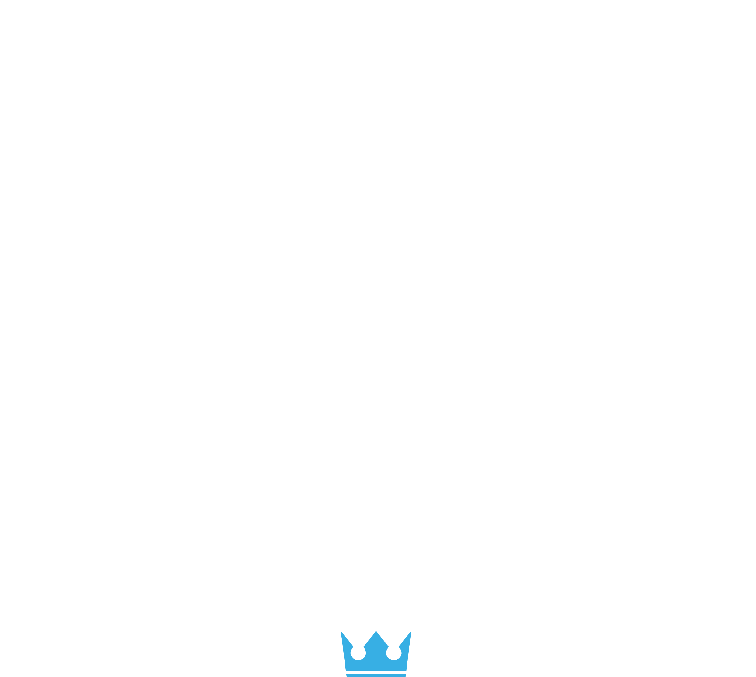 Rey Barbón
