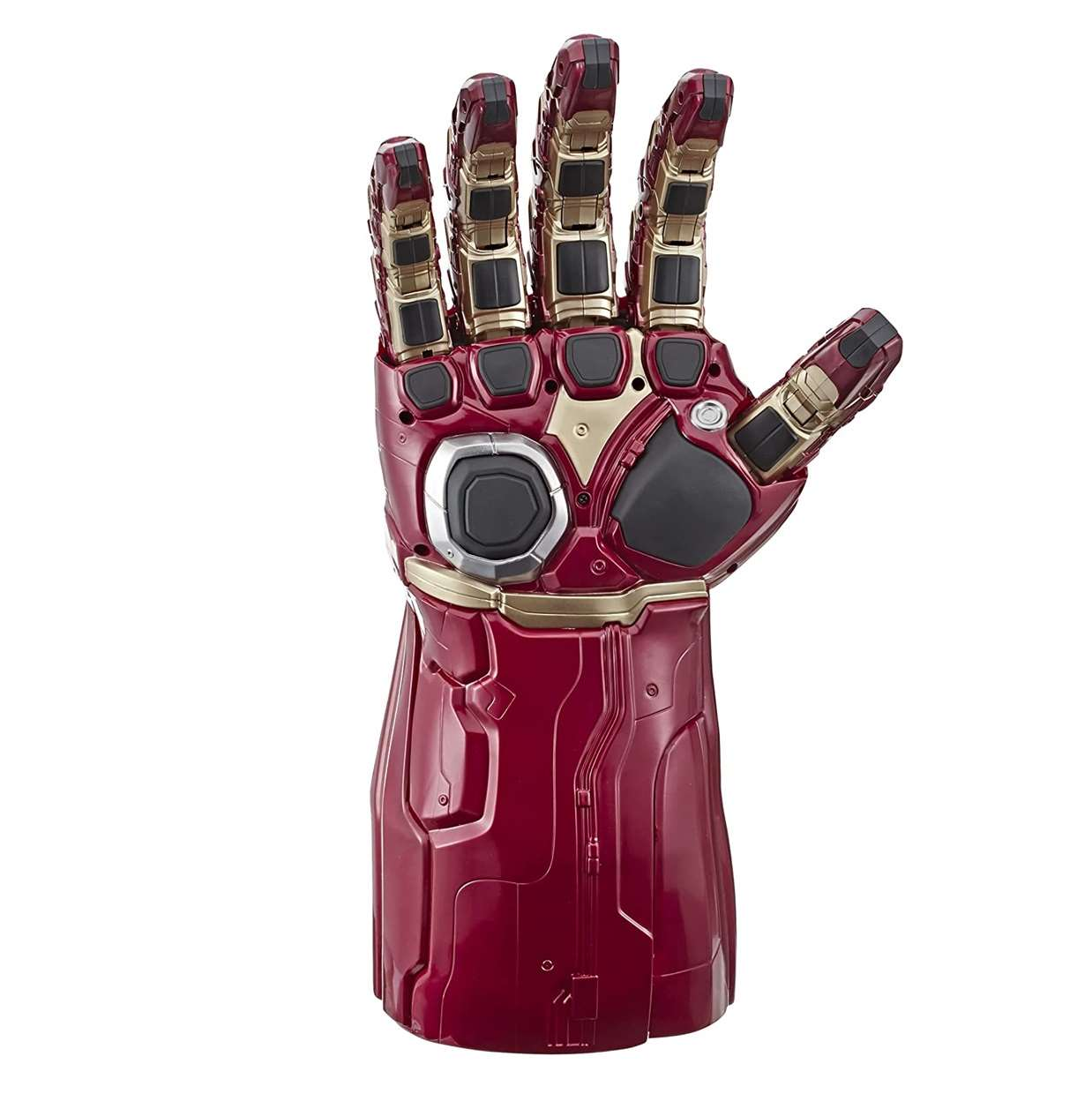 Guantelete Electrónico Avengers End Game Legends Series